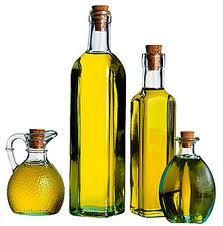 Oils 101