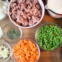 Get your Mise en Place on! | Cooking Tips