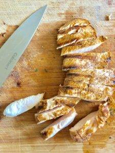 Let It Rest   Let Meat & Poultry Rest After Cooking
