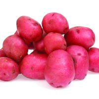 Potato 101