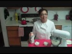How to Save Over-Whipped Cream