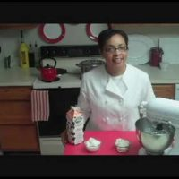 How to Save Over Whipped Cream