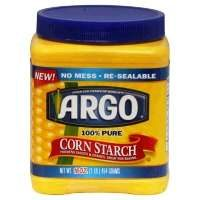 Corn Starch