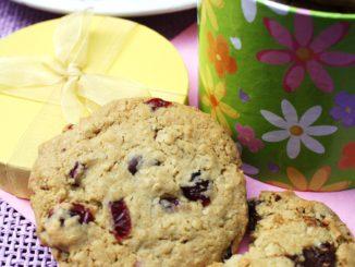 Cookie sheets & baking sheets