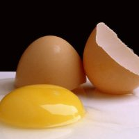 Egg Tips for National Egg Month