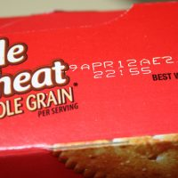 Expiration Dates – What Gives?