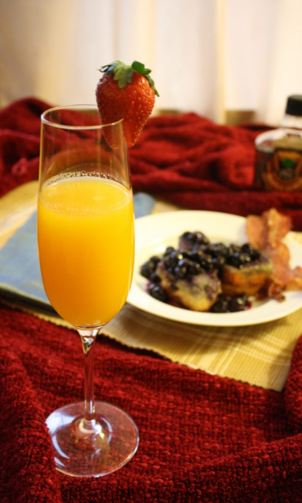 valentine u0026 39 s day breakfast in bed
