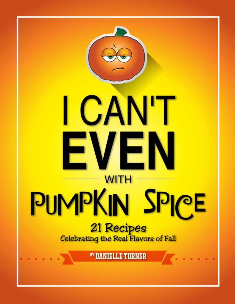 Pumpkin Spice Fatigue