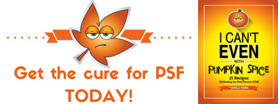 Get the cure for psf
