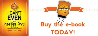 Buy the ebook today