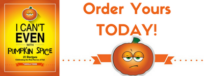 Order yours today!