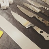 How to Choose a Knife – Knives 101