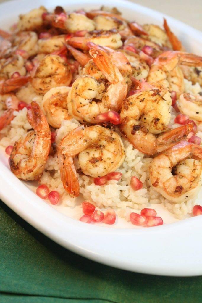 jerk-shrimp-with-coconut-rice-pomegranate-7